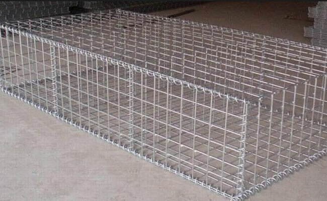 welded gabions are used in many situations including the. Black Bedroom Furniture Sets. Home Design Ideas
